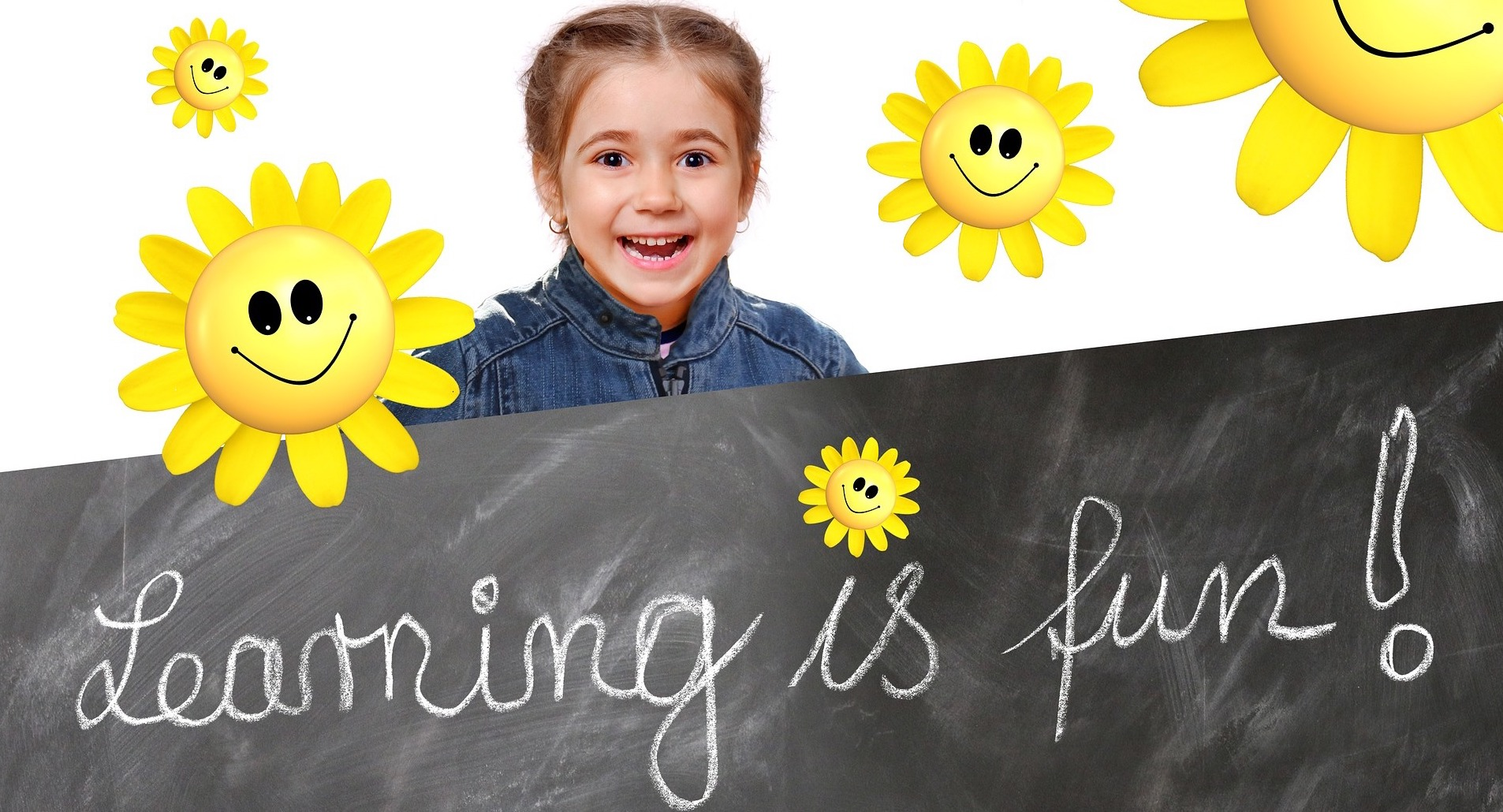MO Childcare Nursery Leicester -Admission page